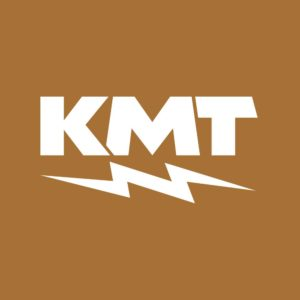 KMTMonthly